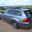 BMW Fan's photos